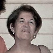 โพรไฟล์ผู้ใช้ Ileana Y Marta