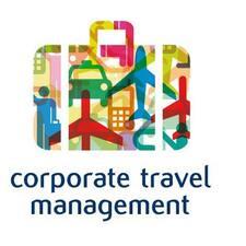 Julia B - Corporate Consultant - Uživatelský profil
