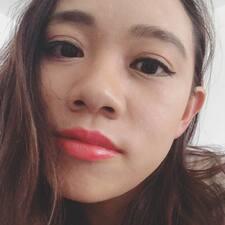 Profil utilisateur de 诚