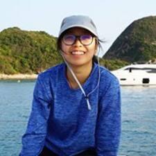 Profil korisnika Hau Ngai