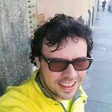 Enrico님의 사용자 프로필