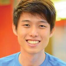 Profil korisnika Allan Kok Tong