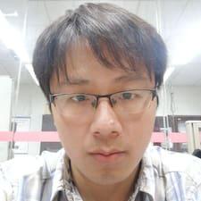 Profil korisnika 卓