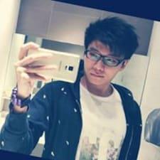 Profil korisnika Chan