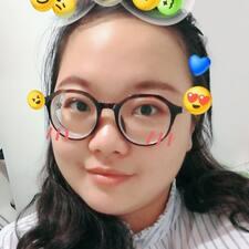 崟丹 User Profile