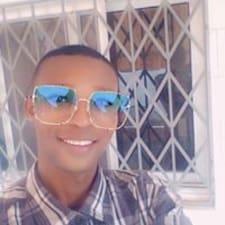 Abdoul User Profile