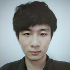 艺雄 Kullanıcı Profili