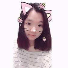 亚娟 User Profile