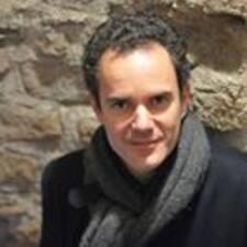 Gregoire - Profil Użytkownika