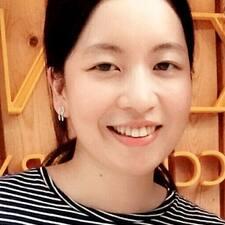 Rui-Nian User Profile