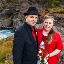 Þórhallur