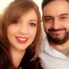 Daryoosh User Profile