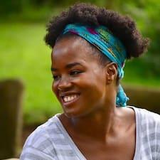 Vanita Nyembezi