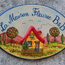 Profil Pengguna La Maison