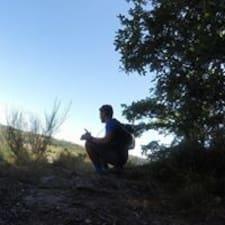 Ludo - Profil Użytkownika