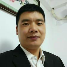 Το προφίλ του/της 振国