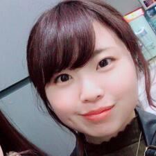 Sonokaさんのプロフィール