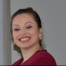 Profilo utente di Michele E Monika