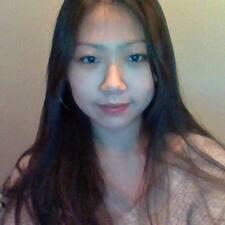Yoori User Profile