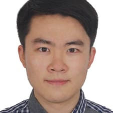 Feiyang User Profile