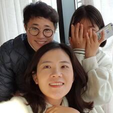 Han Soo Brukerprofil
