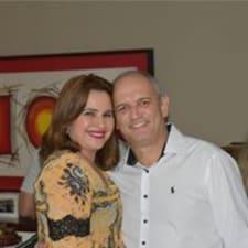 Profilo utente di Pedro Edeltrudes