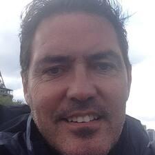 Juan Carlos Kullanıcı Profili