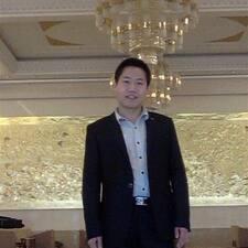 Nutzerprofil von 庆伟