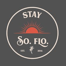 Stay So. Flo.