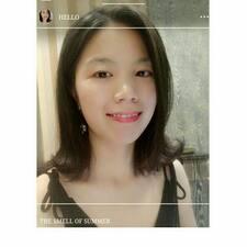 贝贝 felhasználói profilja