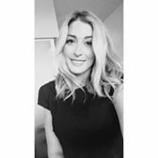 Profil utilisateur de Léina-Anne