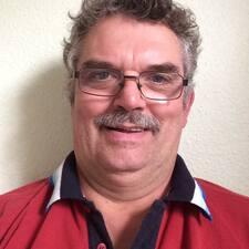 Profil utilisateur de Karl Heinrich