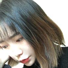 Profil korisnika 四七
