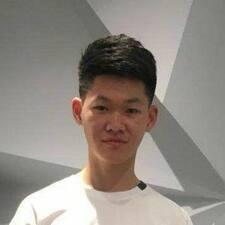 Profil utilisateur de YaKo