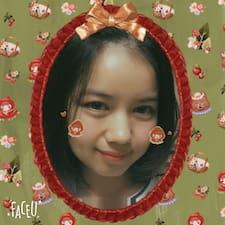 方 User Profile