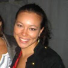 Потребителски профил на LindaCheryl