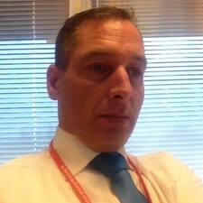Jesper Brugerprofil