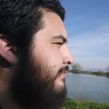 Profil korisnika Jacopone