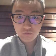 思 Kullanıcı Profili