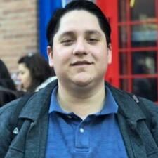 Profilo utente di Mario Humberto