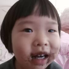 Profil utilisateur de 王生