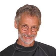 Jean-Marc - Uživatelský profil