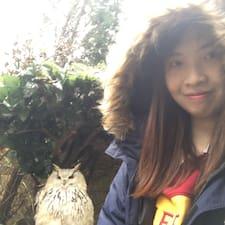 Hoi Pui User Profile