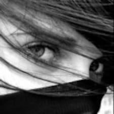 Profil Pengguna Qian