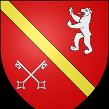 Brun-Porte User Profile