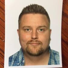Antti - Profil Użytkownika