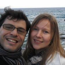 Marc And Marina
