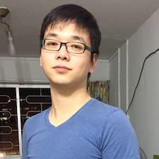 Beibei User Profile