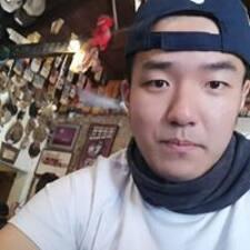 Tianheng User Profile
