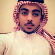 محمد User Profile